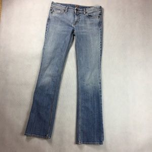 7 For All Mankind Flynt Pant - Sz 29